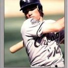 1992 Leaf 344 Craig Grebeck