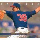 1993 Upper Deck #689 John Farrell