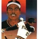 1990 Upper Deck 16 Bobby Bonilla TC
