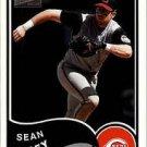 2003 Bazooka 67 Sean Casey