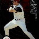 2001 Finest 58 Sean Casey