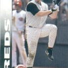 2002 Leaf 108 Sean Casey