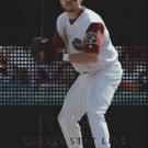2004 Donruss 254 Sean Casey