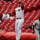 2004 Playoff Honors 62 Sean Casey