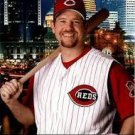 2004 Studio 62 Sean Casey
