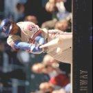 2004 Upper Deck 195 Ron Calloway