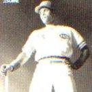 1991 Score 888 Barry Larkin DT
