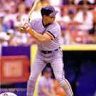 1995 Pacific 161 Alan Trammell
