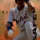 1995 Emotion #47 Lou Whitaker