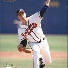 1995 Pacific 1 Steve Avery