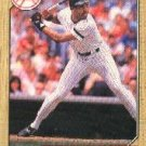 1987 Topps 770 Dave Winfield