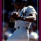 1988 Score 55 Dave Winfield