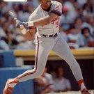 1991 Ultra 54 Dave Winfield