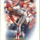 1986 Topps 66 Bob Forsch TL