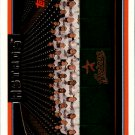 2006 Topps 606 Houston Astros TC