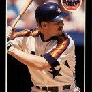 1989 Donruss Baseball's Best #8 Glenn Davis