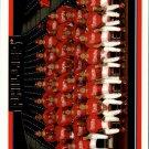 2006 Topps 602 Philadelphia Phillies TC