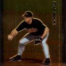 1999 Topps Chrome #293 Ryan Minor