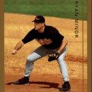 1999 Topps 293 Ryan Minor