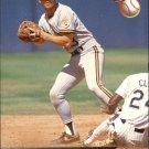 1993 Ultra 96 Jay Bell