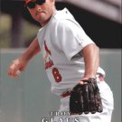 2008 Upper Deck First Edition 473 Troy Glaus