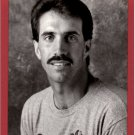 1991 Studio 142 Sid Bream