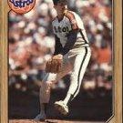1987 Topps 503 Larry Andersen