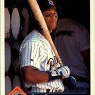 1993 Donruss 444 Gary Sheffield