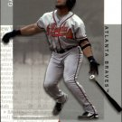 2002 Fleer Box Score 122 Gary Sheffield