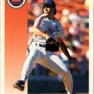 1992 Score 682 Tony Castillo