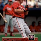 2003 Upper Deck 472 Jim Thome