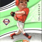 2004 Upper Deck Power Up 88 Jim Thome