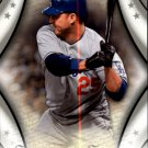 2009 Upper Deck Signature Stars #58 Jim Thome