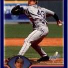 2003 Topps 63 Andy Ashby