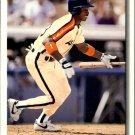 1992 Upper Deck 25 Kenny Lofton SR