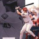 1999 Upper Deck Challengers for 70 #9 Juan Gonzalez