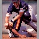 1992 Leaf 235 Tim Naehring