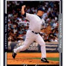 2005 Topps 524 Paul Quantrill