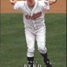 2008 Upper Deck First Edition 343 Paul Byrd