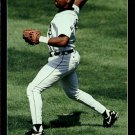 1994 Score 232 Skeeter Barnes
