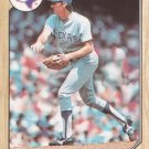 1987 Topps 70 Charlie Hough