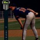1992 Classic Four Sport 305 John Burke