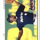 1992 Upper Deck Minors 315 Rob Butler