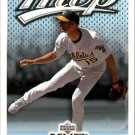 2003 Upper Deck MVP 145 Tim Hudson