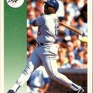 1992 Score 449 Chris Gwynn