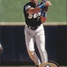 2003 Donruss #318 Eric Young