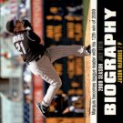 2010 Upper Deck Season Biography SB123 Jason Marquis