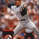 1994 Donruss 606 Matt Whiteside