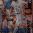 1995 Sportflix 111 Chili Davis