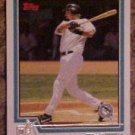 2004 Topps 55 Mike Lowell